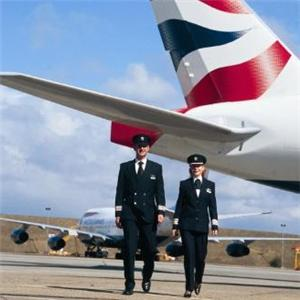 British-Airways1