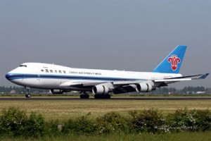 China Southern To Buy 10 Boeing 777 300ers Pilot Career News