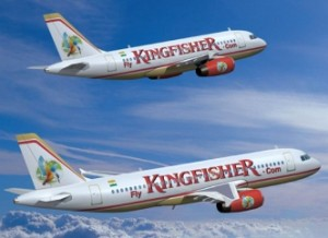 Kingfisher Airlines makes further changes to international ... on kingfisher ok map google, kingfisher city map, kingfisher county map, arkansas section township range map,
