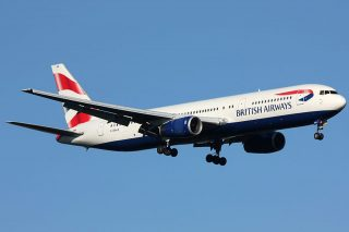 800px-British_Airways_Boeing_767-300_G-BNWB