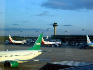 London_Stansted_Airport_-_England