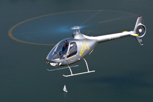 helicopter pilot scholarships with First Cabri G2 Cplh For Helicentre Aviation on Uk Europes First Easa Robinson R66 Turbine also Meet Our Newest Cabri G2 Pplh as well Tsp aceplace additionally Boeing Highlights The Need For More Women Pilots In Latest Pilot Forecast as well Celebrating Novembers Successes.