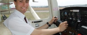 air cadets flying scholarships 2011 (1)