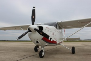 Redhawk-with-Hartzell-2