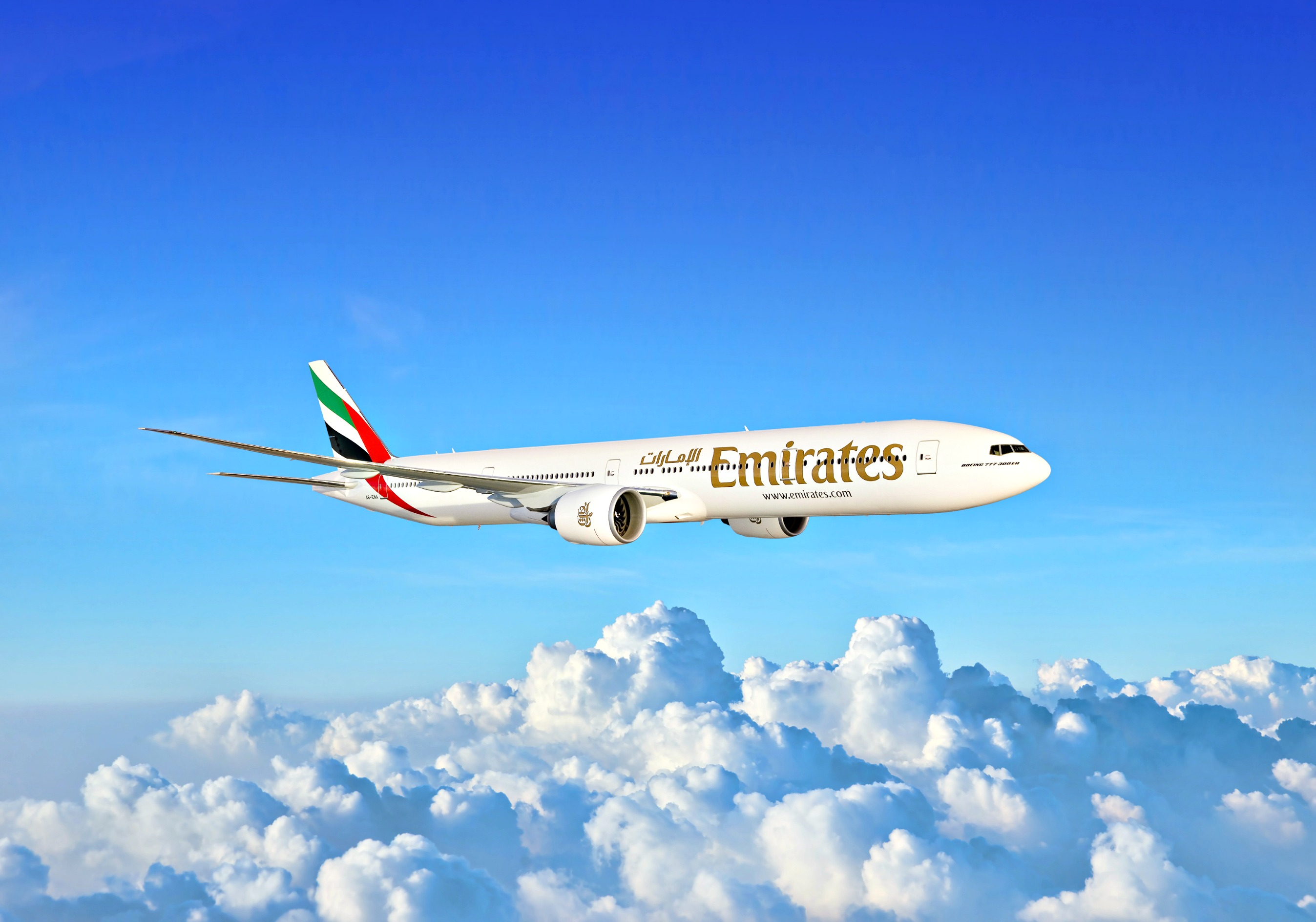 Emirates new academy to attract more female pilots - Pilot