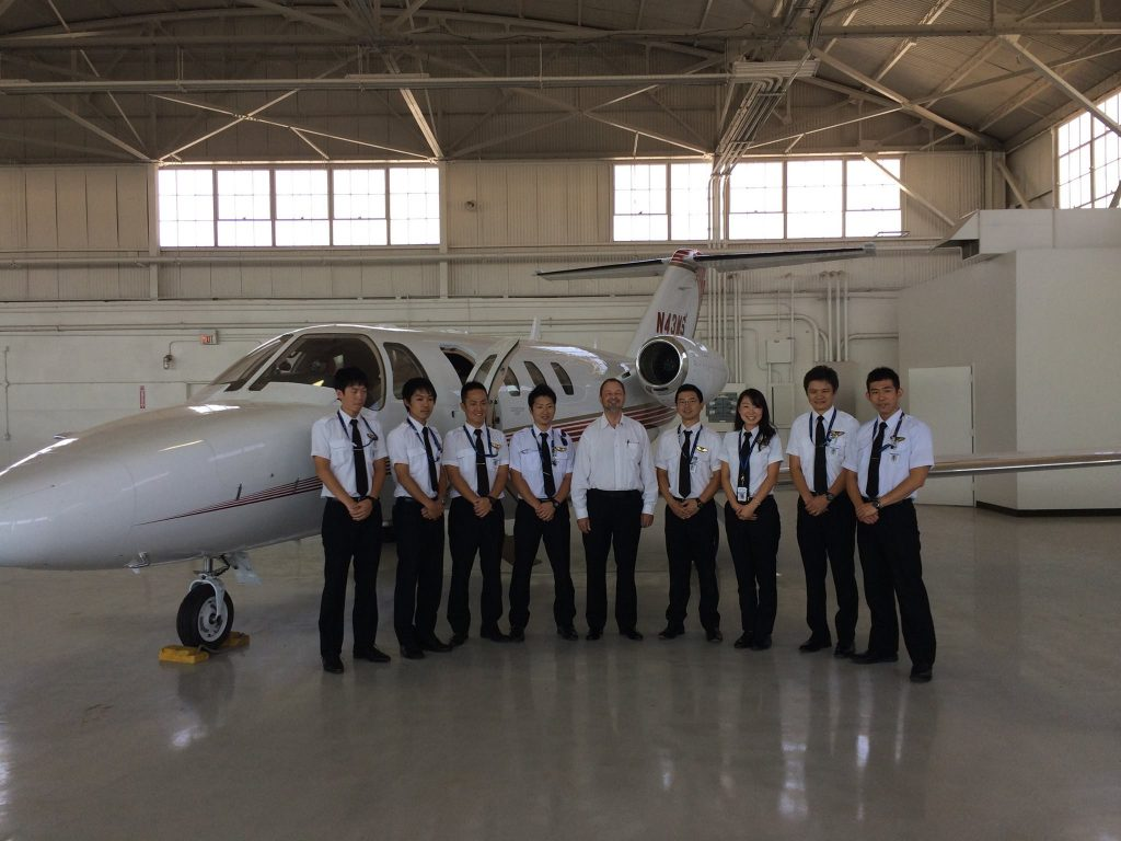 multi crew pilots licence mpl Dear candidate, thank you for your interest in alpha aviation academy's multi-crew pilot licence (mpl) training programme alpha aviation academy uae have a joint venture with the biggest.