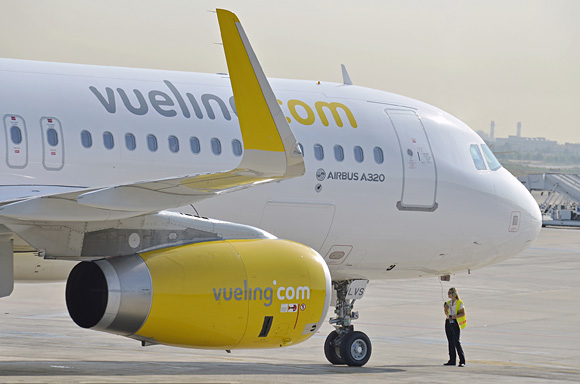 pic_vueling_320_580