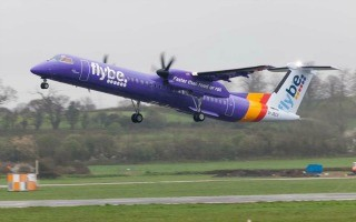 Flybe_thumb