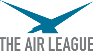 Air-League-logo-no-strap-325x180