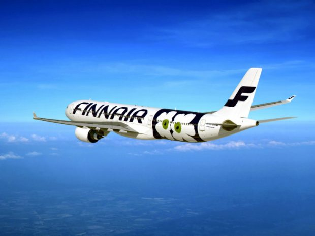 finnair-pilot_training