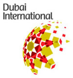 dubai_international_airport_logo