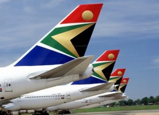 SAA is set for some major route expansion and job creation