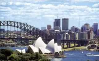 Sydney-Holidays-Holidays-to-Australia-6121-cropped