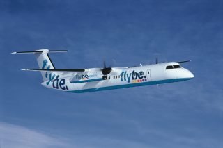 flybe400 new logo High Res