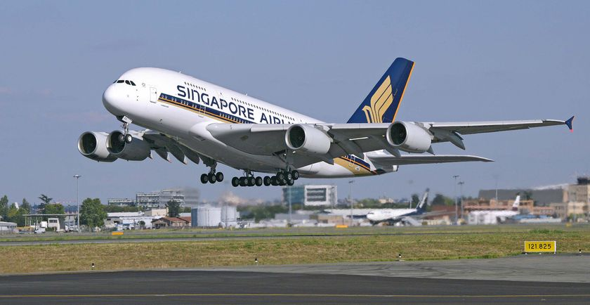 singapore airlines news updates | travelbreakingnewsheadlines