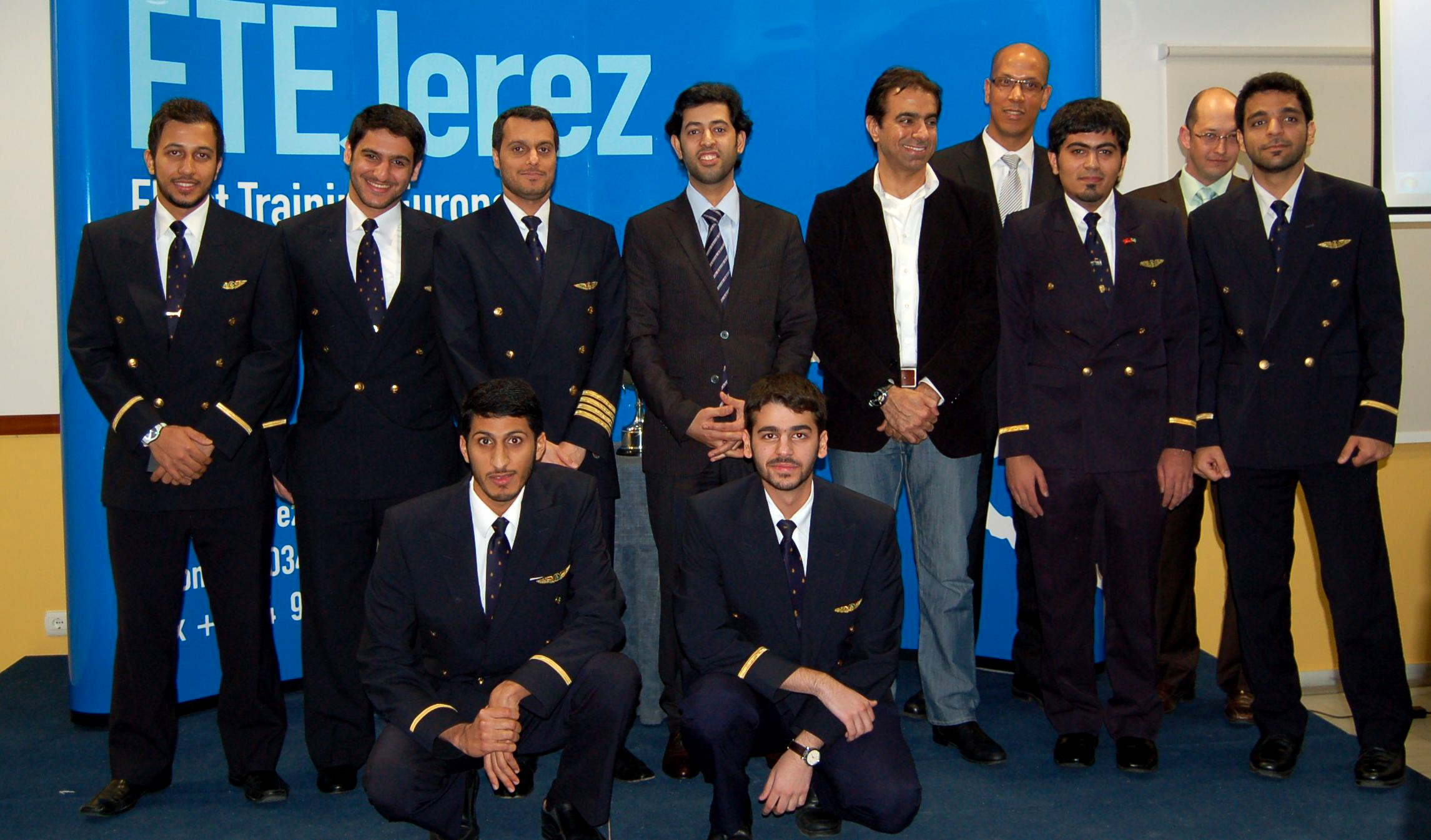 Sezgi Sena Akay Haziran 2013 furthermore Cadets Graduate From Ftejerezs Emirates Course also Engine Orders Favour Offshore And Specialised Vessels Wartsila together with Poll 2014 Infected Mushroom together with 5 Life Lessons Learned From Captain Jack Sparrow. on oscar 2013 live