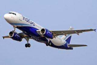 Indigo-Airlines_4