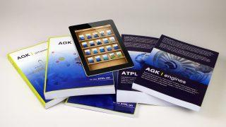 Books&iPad-iBooks