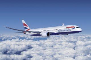 British-Airways-787-600x400