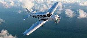 The new aircraft joining the fleet include the Piper Archer TX