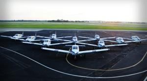 piper-aircraft-OAA
