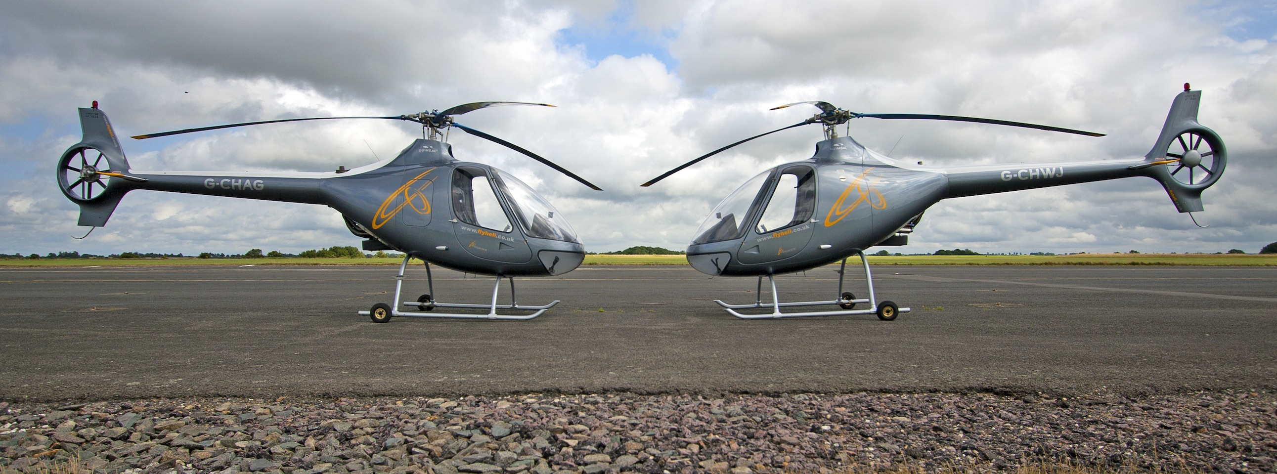 co helicopter with Helicentre Aviation Be Es Uks Largest Cabri G2 Operator on Raf Puma Hc2 likewise Piloto  ercial De Helicoptero furthermore Burj Al Arab Jumeirah additionally 935558725 additionally Magic Box Announces Superzings Series 2.