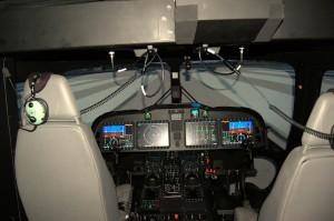 AW1088 AW189 FTD