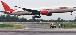 3233aaa7f7 ... CAE announces airline training contracts worth C$130m Etihad 'poaching'  Air India pilots?