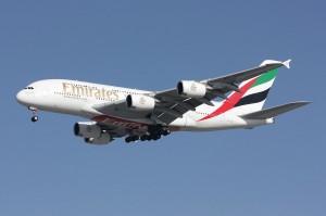 1280px-A380_Emirates_A6-EDC