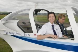 328485-tayside-aviation