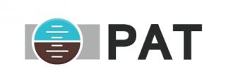 pat_logo