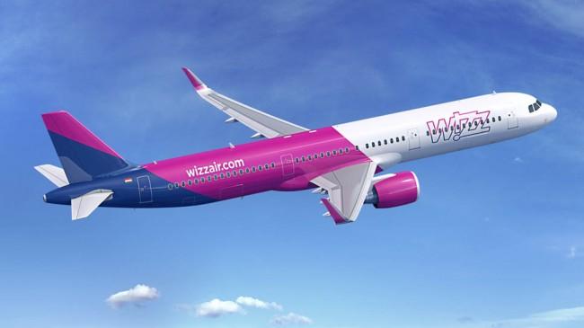 A321neo_WIZZ-AIR_-650x365
