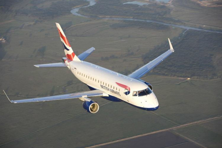 750x500-embraer-170-1