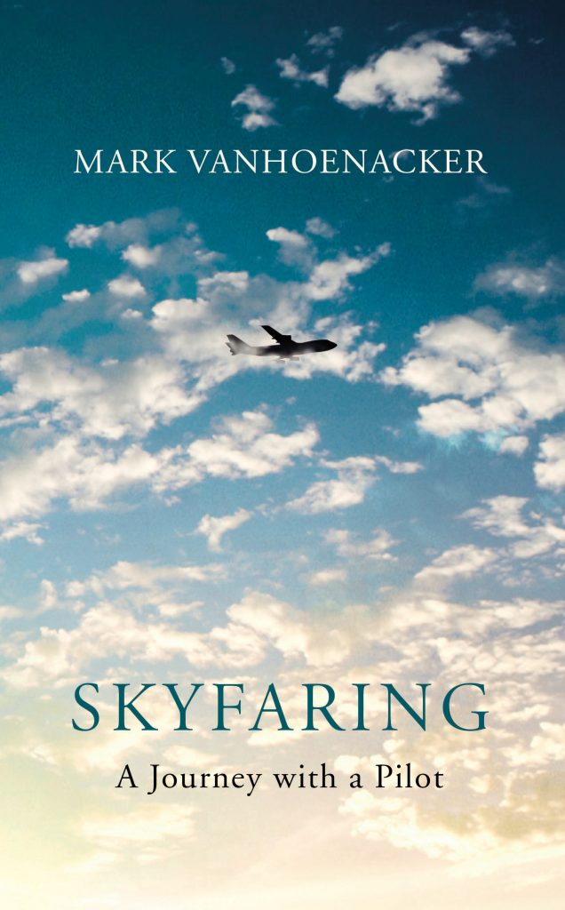 Skyfaring cover (2)