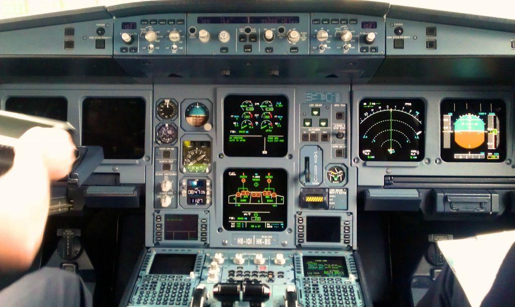 A330©MatthiasMueller