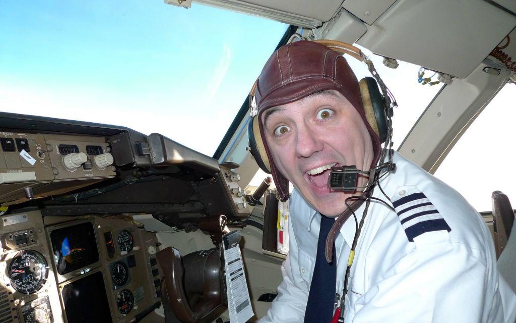 Free private pilot training videos