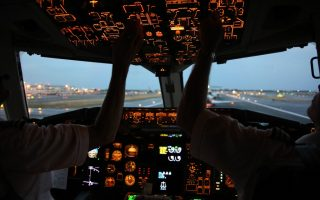 Pilot Career News - The definitive source for pilot training