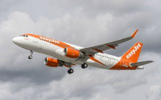 easyJetfeature