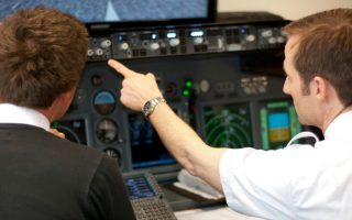 Why EASA is right to fight the question banks - Pilot Career News