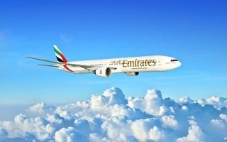 emirates320