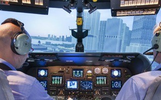 c056c44a6cb CAE announces aviation training contracts worth more than C$350 million ...