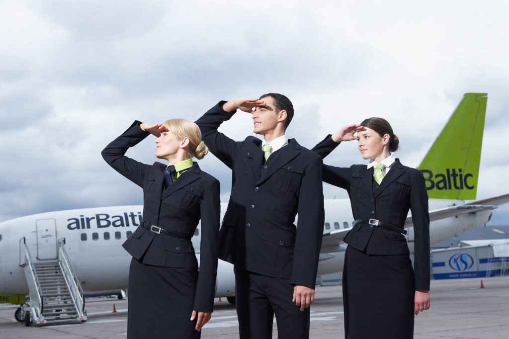 airBaltic_OPEN_DOOR_MONTH