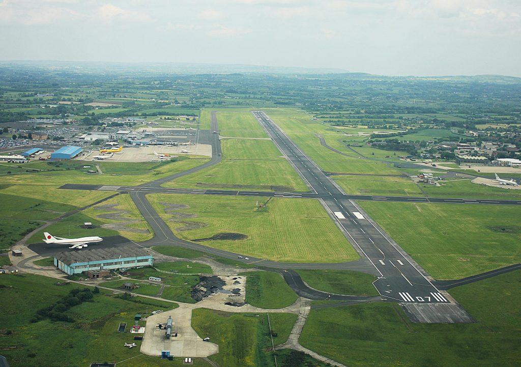 aerial-view-1jpg