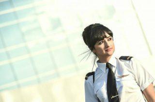 Ghada Al Rousi_prev
