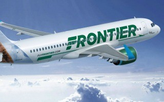 Frontier Airlines Archives - Pilot Career News