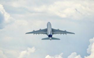 A380_thumb