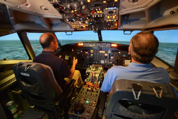 Delta-flight-simulator-1-1