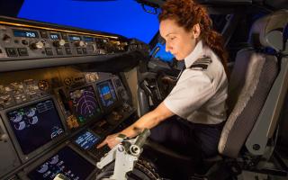 Boeing _pilot_forecast