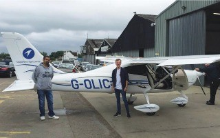 Stapleford_tecnam