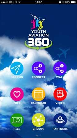 Air-League-Youth-App-leadx250_WM